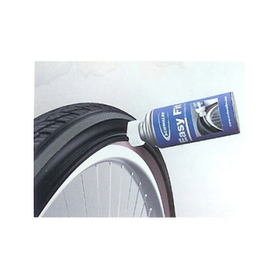 Easy Fit - Tire Mounting Fluid